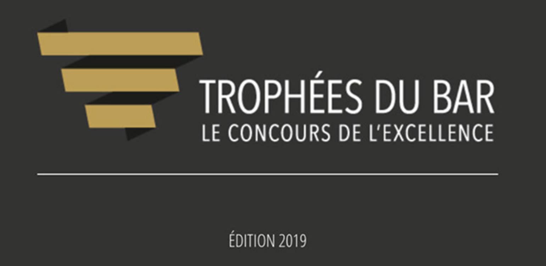 Trophées du Bar 2019