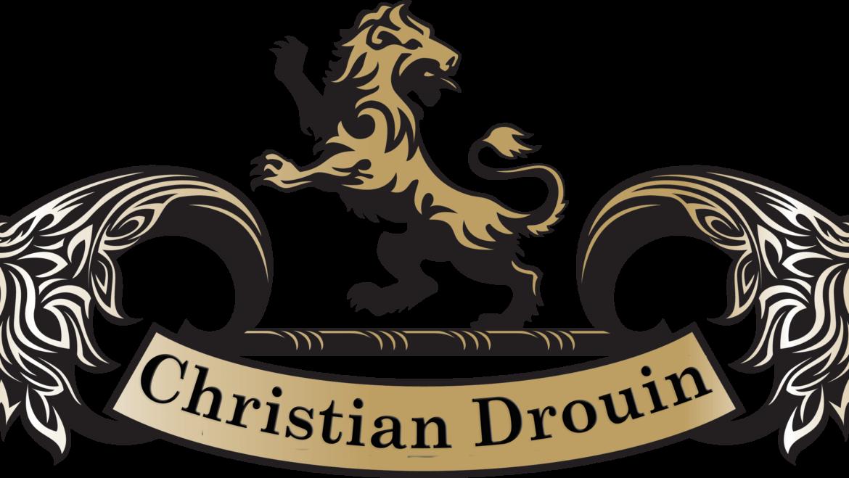 Résultat Finale Contest Drouin