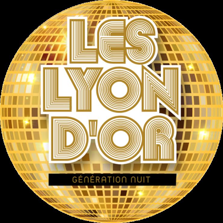 Lyon D' Or 2020