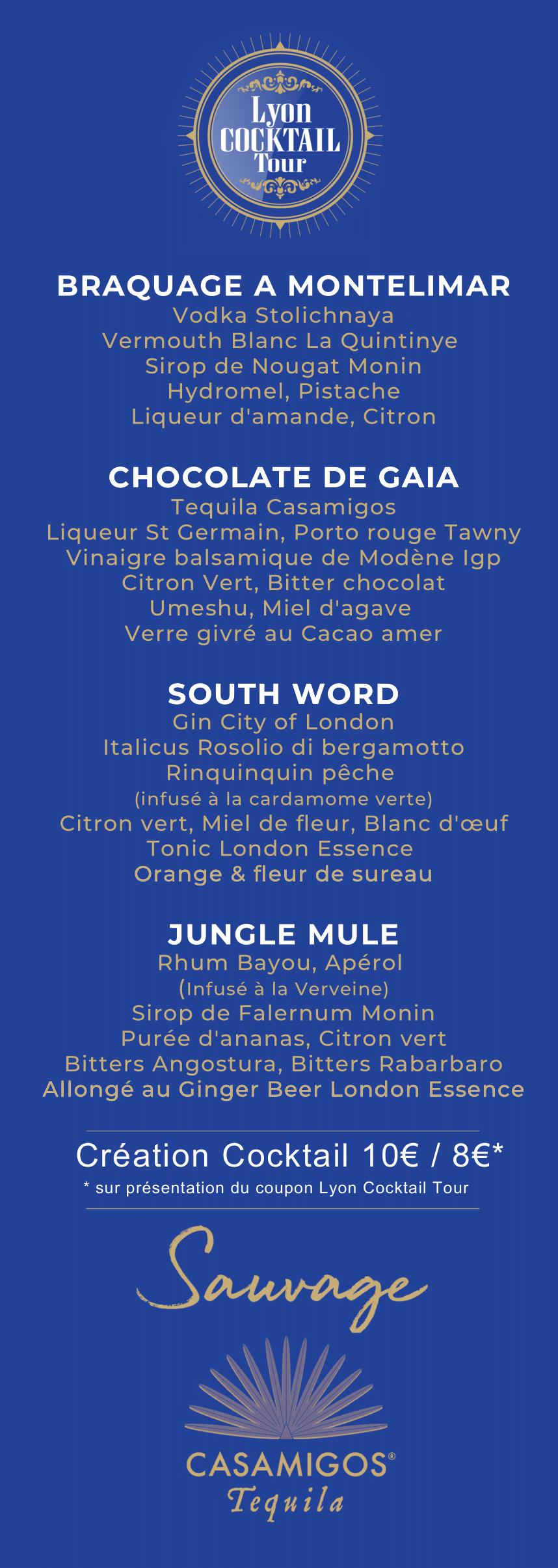 Carte-Lyon-Cocktail-Tour-1-1.png