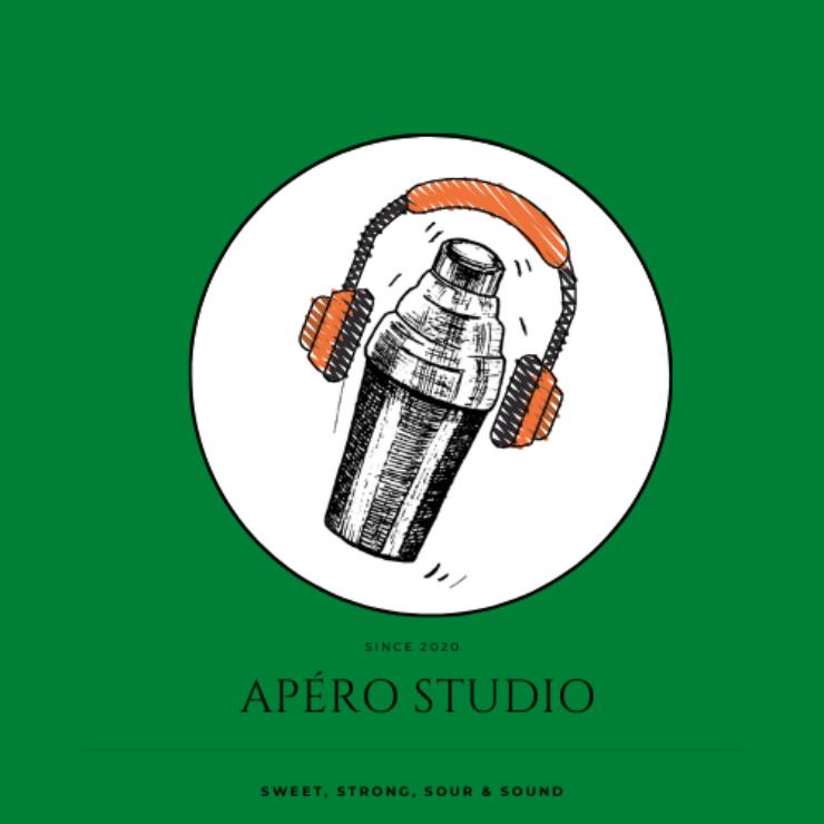 » Apéro Studio «