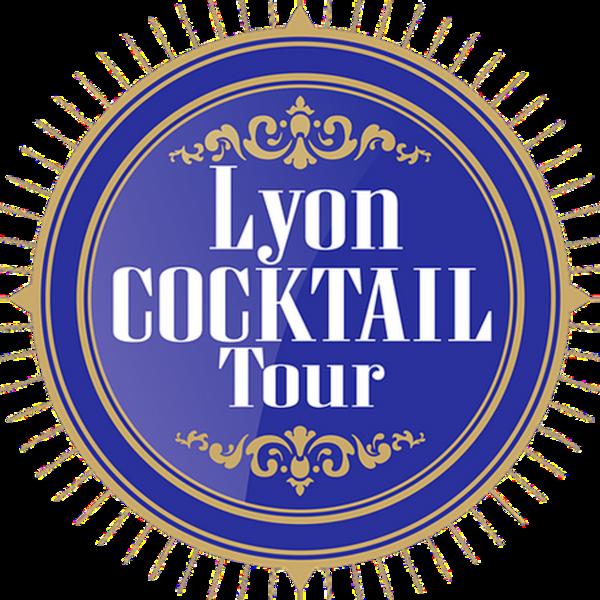Lyon Cocktails Tour